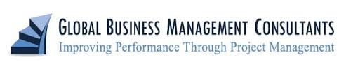 Global Business Management Consultants Türkiye